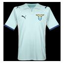 Lazio_derby
