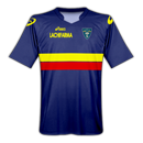 Lecce_third