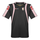 Palermo_away