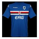 Sampdoria_home