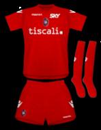 cagliari_third