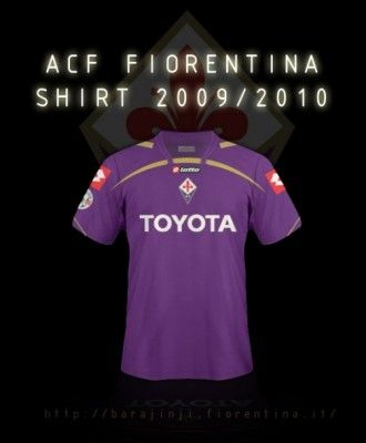 fiorentina-2009-2010-preview-home
