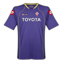 Fiorentina casa