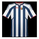Genoa terza maglia