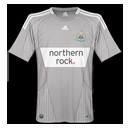 Newcastle terza maglia