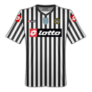 udinese_home