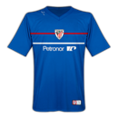 Maglia Athletic Bilbao away