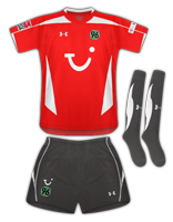 hannover home