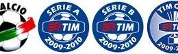 Lega Calcio 2009-2010