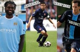 maglie-city-arsenal-west-ham