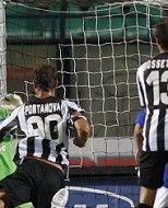 Siena-Sampdoria per il Trofeo Montepaschi