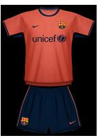 barcelona_away