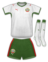 bulgaria2