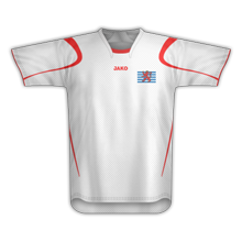 luxembourg_away