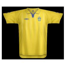 sweden_home