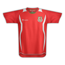 wales_home