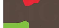 Logo Best In Game