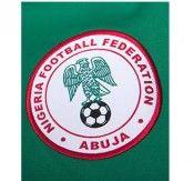 Logo della NFA