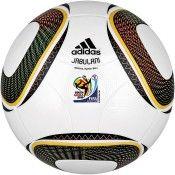 Il pallone di Sudafrica 2010