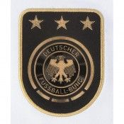 Logo Federazione Tedesca