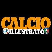 Calcio Illustrato logo