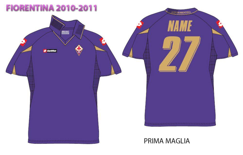 AC FIORENTINA - Página 28 Fiorentina-prima-maglia-2010