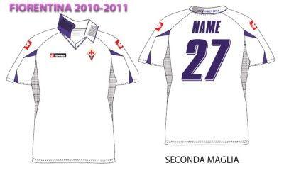 Maillot [2010-2011] Fiorentina-seconda-maglia-2010-400x244