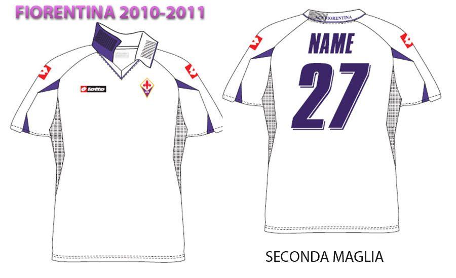 AC FIORENTINA - Página 28 Fiorentina-seconda-maglia-2010