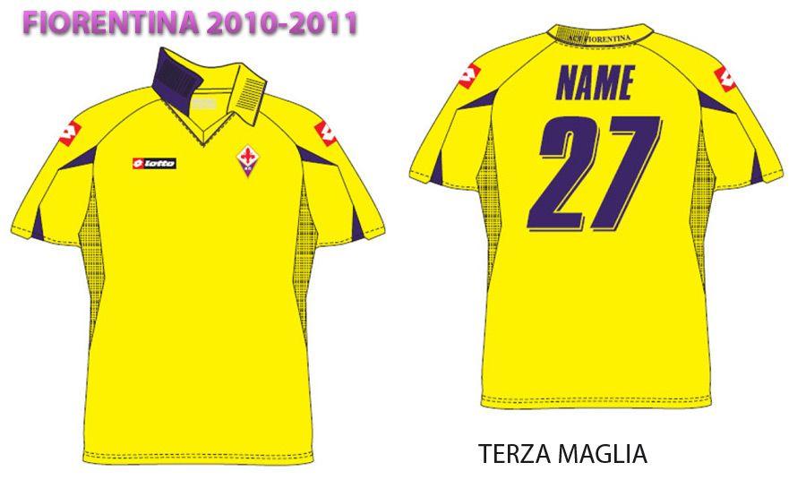 AC FIORENTINA - Página 28 Fiorentina-terza-maglia-2010