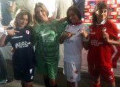 Divise Bari 2010-11