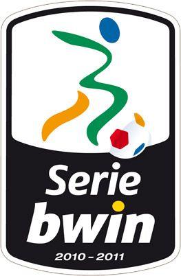 Logo serie bwin