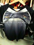 Maglia portiere Lazio 2010-11