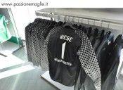 Maglia portiere Werder Brema Nike