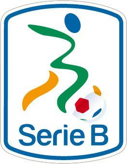 Nuovo Logo serie B