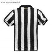 Retro maglia Juventus 2010-11