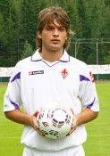 Maglia trasferta Fiorentina 2010-11