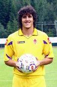 Terza divisa Fiorentina 2010-11