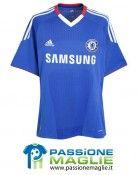 Maglia Chelsea home 2010-2011