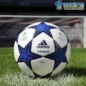Pallone Adidas Champions League