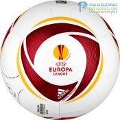 Pallone Adidas Europa League