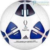 Pallone Supercoppa Europea