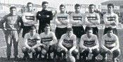 Squadra Parma 1954-55