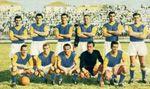 Squadra Parma 1955-56
