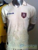 Seconda maglia Chievo