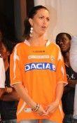 Maglia Udinese away 2010-2011
