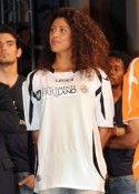 Terza maglia Udinese