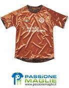 Prima maglia St. Pauli 2010-2011