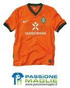 Terza maglia Werder Brema