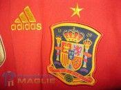 Stemma nazionale Spagna