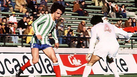 Francia-Ungheria Mondiali 1978